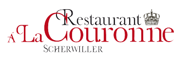 Restaurant La Couronne